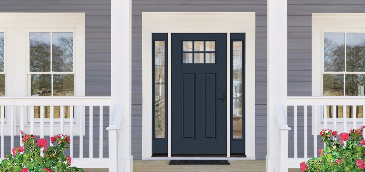 Entry Patio Doors Available At Lowes Benchmark Doors 726 x 550 jpeg 546 кб. entry patio doors available at lowes