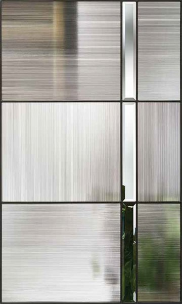 Axis™ Glass Privacy