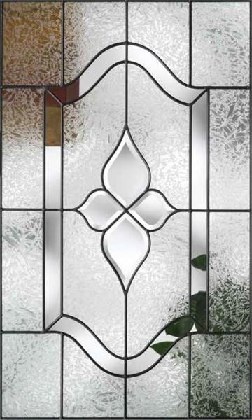 Concorde™ Glass Privacy