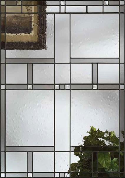 Homeward™ Glass Privacy
