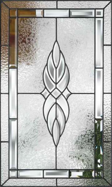 Kensington™ Glass Privacy