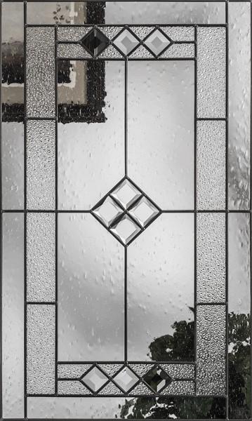 Parson™ Glass Privacy