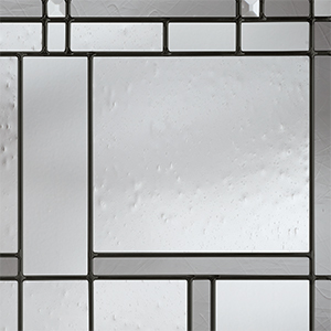 Classic-Craft® American Style Collection™ Glass Image