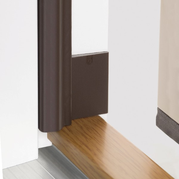 Basic Fixed Pads Therma Tru Doors