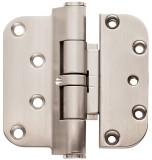 Adjustable Hinge 32590 thumbnail
