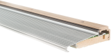 Hardwood Adjustable Sill 32868 thumbnail