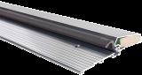Aluminum Sill with Thermal Break 32957 thumbnail