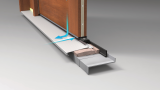 Basic Composite Adjustable Sill 32870 thumbnail