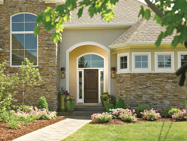 Classic Craft® Founders Collection™ Home_CCR205_Solid-1.jpg beauty image