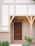 Classic Craft® Founders Collection™ | Mahogany Grain CCR205 Home_CCR205_Solid-16.jpg
