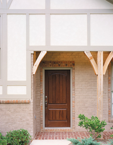 Classic Craft® Founders Collection™ Home_CCR205_Solid-16.jpg beauty image