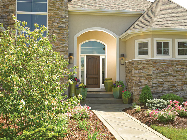 Classic Craft® Founders Collection™ Home_CCR205_Solid-2.jpg beauty image