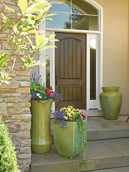 Classic Craft® Founders Collection™ Home_CCR205_Solid-3.jpg beauty image