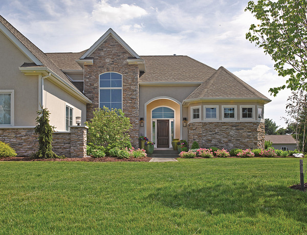 Classic Craft® Founders Collection™ Home_CCR205_Solid-5.jpg beauty image