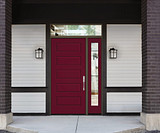 Classic Craft® Founders Collection™   Canvas CCV050 Home_CCV050_Solid-1_Cabernet_STK.jpg