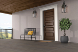 Classic Craft® Founders Collection™   Canvas CCV050 Home_CCV050_Solid-3_BF-DarkMaple_Surround.jpg