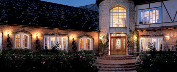 Classic Craft® Founders Collection™ Home_CCM310B_BellaBronze_Blk-1.jpg beauty image