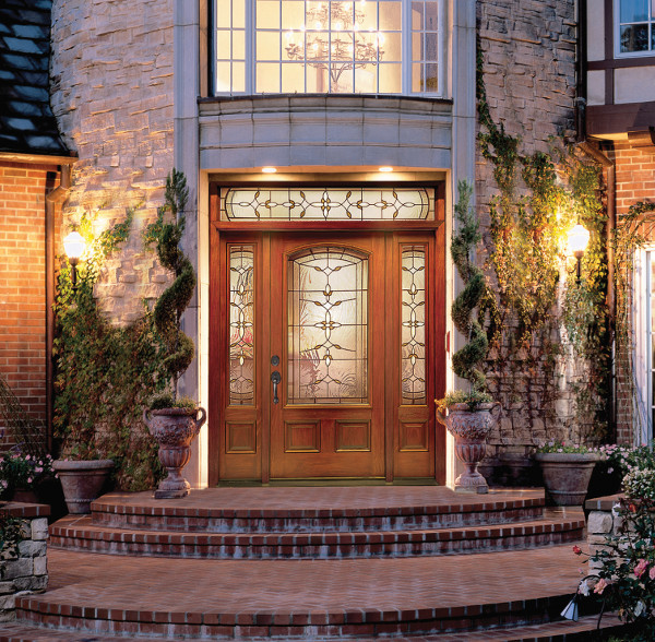 Classic Craft® Founders Collection™ Home_CCM310B_BellaBronze_Blk-2.jpg beauty image