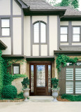 Classic-Craft® Mahogany Collection™ CCM895B Home_CCM895B_BellaBronze_Blk-1.jpg