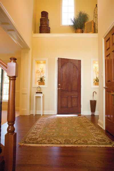Classic Craft® Founders Collection™ Home_CCR040_Solid-1.jpg beauty image