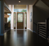 Classic-Craft® Rustic Collection™ CCR822215 Home_CCR822215_3-6W_Borrassa_WI-2.jpg