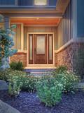Fiber-Classic® Mahogany Collection™ FCM32XN Home_FCM32XN_Granite-1.jpg