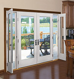 Smooth-Star® S2000 Home_S2000_Clear-2_VentedSL_Patio.jpg