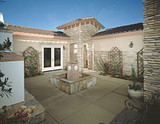 Smooth-Star® S2000 Home_S2000_Clear-3_SW7005PureWhite_Patio.jpg