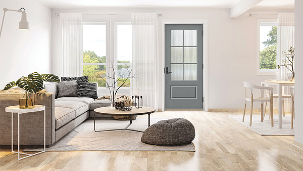 Smooth-Star® Home_S2104XJ-SDL_Chinchilla-1_Granite.jpg beauty image