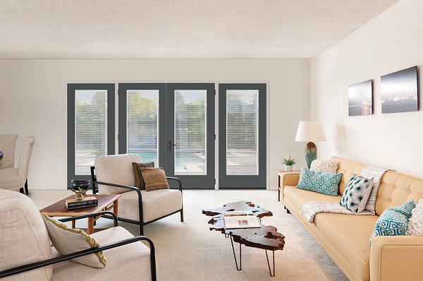 Smooth-Star® Home_S2600_IntBlinds-1_SW7622HomburgGray.jpg beauty image