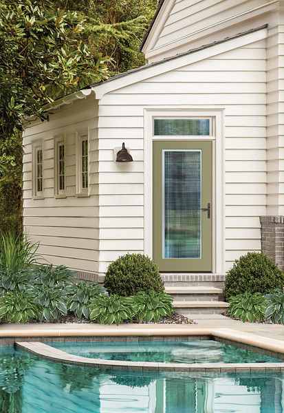 Smooth-Star® Home_S2600_IntBlinds-2_SW6430GreatGreen.jpg beauty image