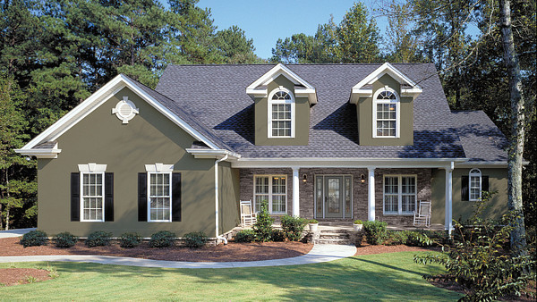Smooth-Star® Home_S6090_Concorde_Blk-1_SW2849WestchesterGray.jpg beauty image