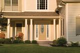 Profiles™ 1025HD Home_1025HD_Blackstone_Brn-1_SW6653DeliciousMelon.jpg