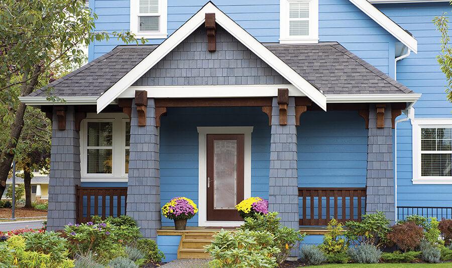 Welcome Design Your Door illustration